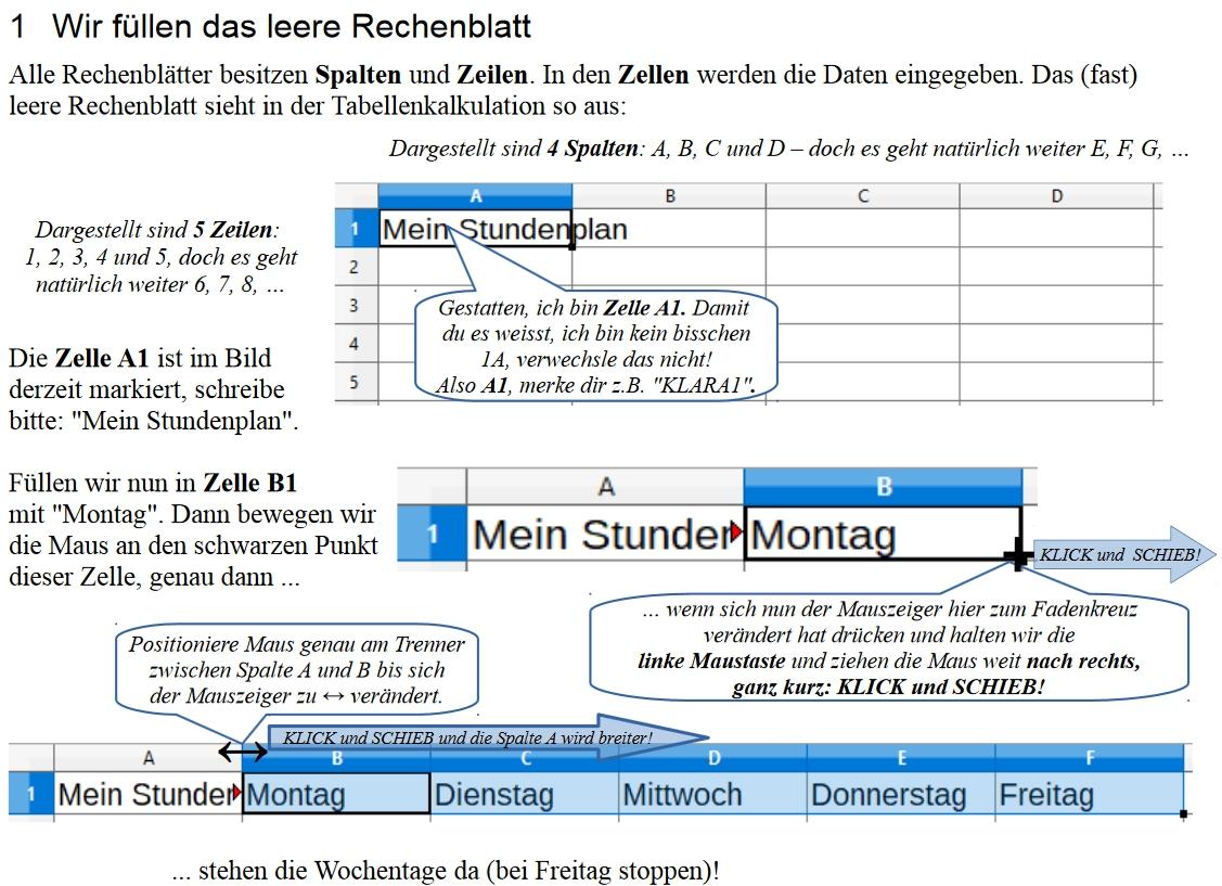 Charmant Sonnenuhr Schaltplan Bilder - Elektrische Schaltplan-Ideen ...